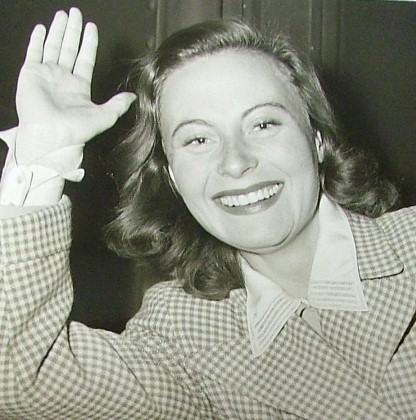 Michele_Morgan_1942.jpg